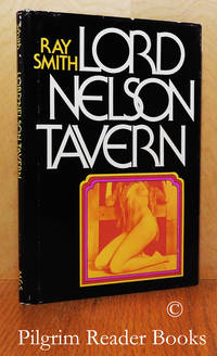 Lord Nelson Tavern.