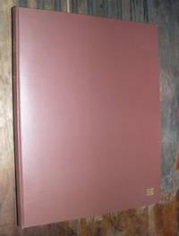 Glasgow Architectural Association sketch book volume III 1888