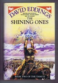 image of The Shining Ones