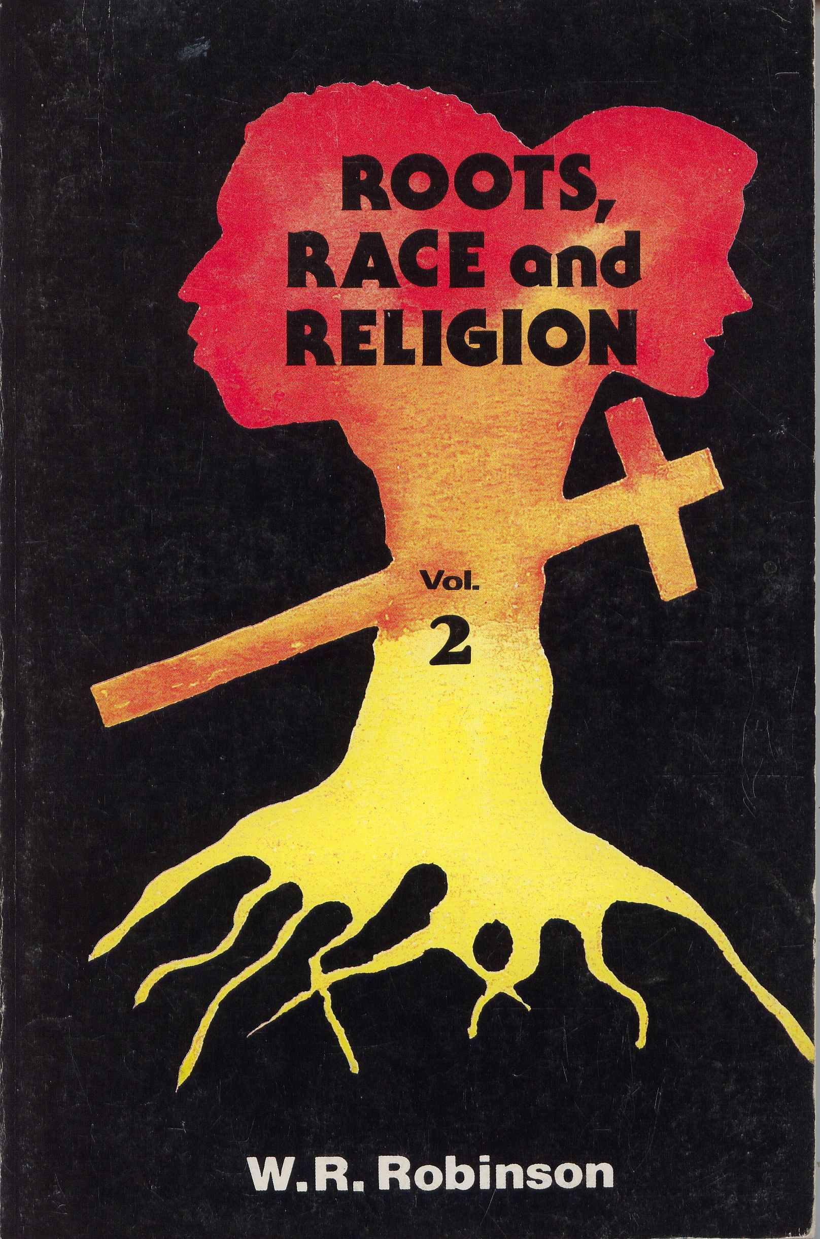 religion and race Topics: christians and christianity, muslims and islam, jews and judaism, hindus and hinduism, religion and society, religious affiliation, race and ethnicity share this link: michael lipka is an editorial manager of religion research at pew research center.
