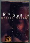 Rl\'s Dream