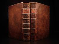 Historiæ Anglicanæ scriptores quinque ex vetustis codicibus MSS. nunc primum in lucem editi…