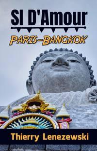 image of SI D'Amour Paris-Bangkok