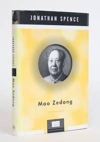 image of Mao Zedong