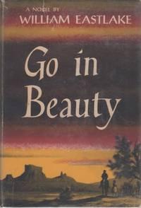 Go in Beauty