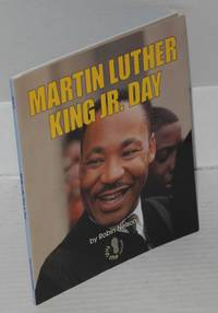 image of Martin Luther King Jr. day