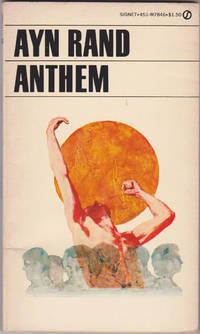 image of Anthem