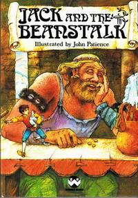 image of Jack & the Beanstalk