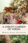 Child\'s Garden Of Verses, A