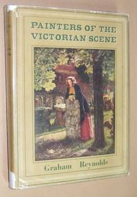 Painters of the Victorian Scene