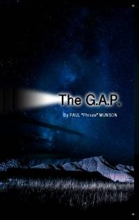 The G. A. P. : The Gospel According to Paul
