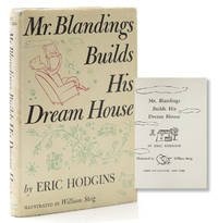 image of Mr. Blandings Builds His Dream House