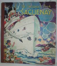 The Children's Book of the Saguenay