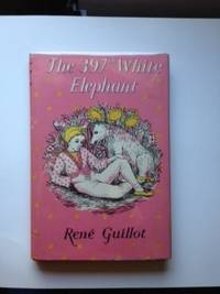 The 397th White Elephant