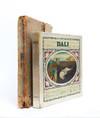 View Image 2 of 9 for Dali (Presentation Copy with Original Artwork) Inventory #3903