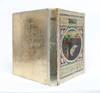 View Image 3 of 9 for Dali (Presentation Copy with Original Artwork) Inventory #3903