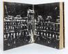 View Image 5 of 9 for Dali (Presentation Copy with Original Artwork) Inventory #3903
