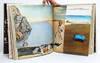 View Image 6 of 9 for Dali (Presentation Copy with Original Artwork) Inventory #3903
