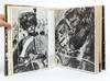 View Image 7 of 9 for Dali (Presentation Copy with Original Artwork) Inventory #3903