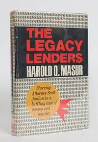 The Legacy Lenders