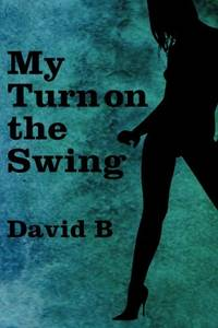 My Turn On The Swing: A playful romp through the hidden world of swinging...