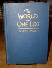 The World on One Leg
