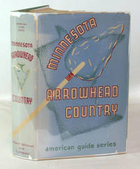 image of The Minnesota Arrowhead Country