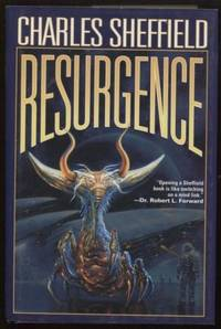 Resurgence by  Charles Sheffield - Hardcover - 2002 - from E Ridge fine Books and Biblio.co.uk