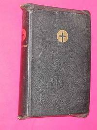 Pyha Raamattu: Vanha Testamentti; Uusi Testamentti (Finnischer Text) Holy Bible (Finnish Text)...