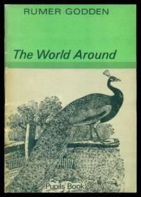 image of THE WORLD AROUND