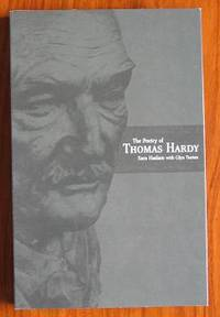 image of The Poetry of Thomas Hardy