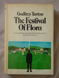The Festival of Flora