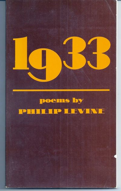 New York: Atheneum, 1974. First Edition. Softcover. Tiny chip to edge of front cover, slight crease ...