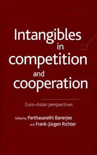 an analysis of cooperation and competition Competitive analysis is the practice of analyzing the competitive environment in which your business operates (or wishes to operate), including strengths and weaknesses of the businesses with which you compete, strengths and weaknesses of your own company, demographics and desires of marketplace.