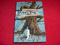 River's End and Other Stories