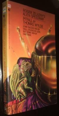 Roger Zelany's Alien Speedway  Book 2 Pitfall