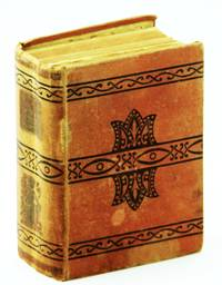 The Works of Aristotle the Famous Philosopher Containing his Complete Masterpeice, and Family Physician; his Experienced Midwife, his Book of Problems and his Remarks on Physiognomy.