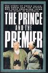 The Prince and The Premier