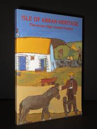 Isle of Arran Heritage: The Arran High School Project