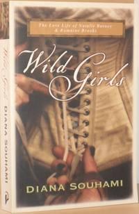 Wild Girls:Paris, Sappho and Art