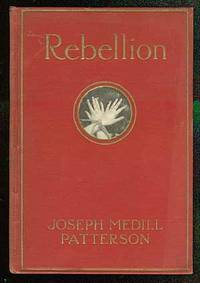Chicago: Reilly & Britton, 1911. Hardcover. Very Good. First edition. Pictorial red cloth stamped in...