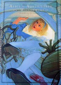 Classic Tale of Alice\'s Adventures in Wonderland