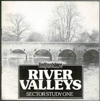 image of Bedfordshire River Valleys (Sector Study One)