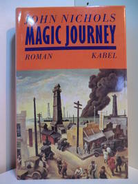 image of Magic Journey