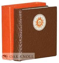 BIBLIOGRAPHY OF REM MINIATURES FIRST SUPPLEMENT 1978-1982