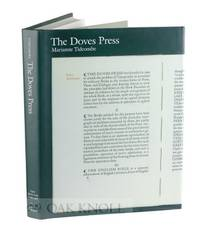 DOVES PRESS.|THE