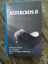 Asteroids II