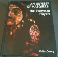 An Odyssey of Masquers: The Everyman Players