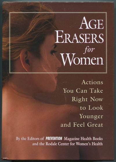 Emmaus, Pennsylvania: Rodale Press, 1994. Hardcover. Fine. First edition. Small quarto. xii, 676pp. ...