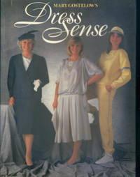 image of Dress Sense